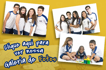 cliquefotos
