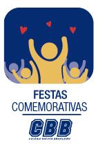 Festas Comemorativas