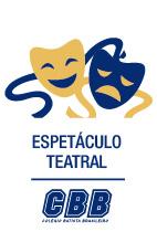 Espetáculo Teatral