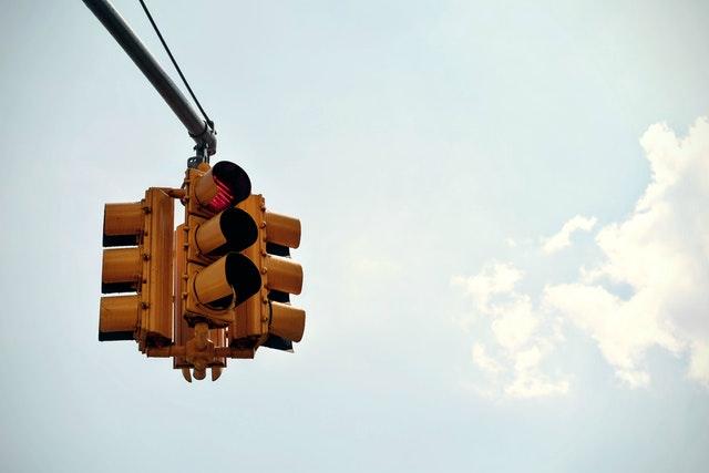 O trânsito no Itaigara foi modificado