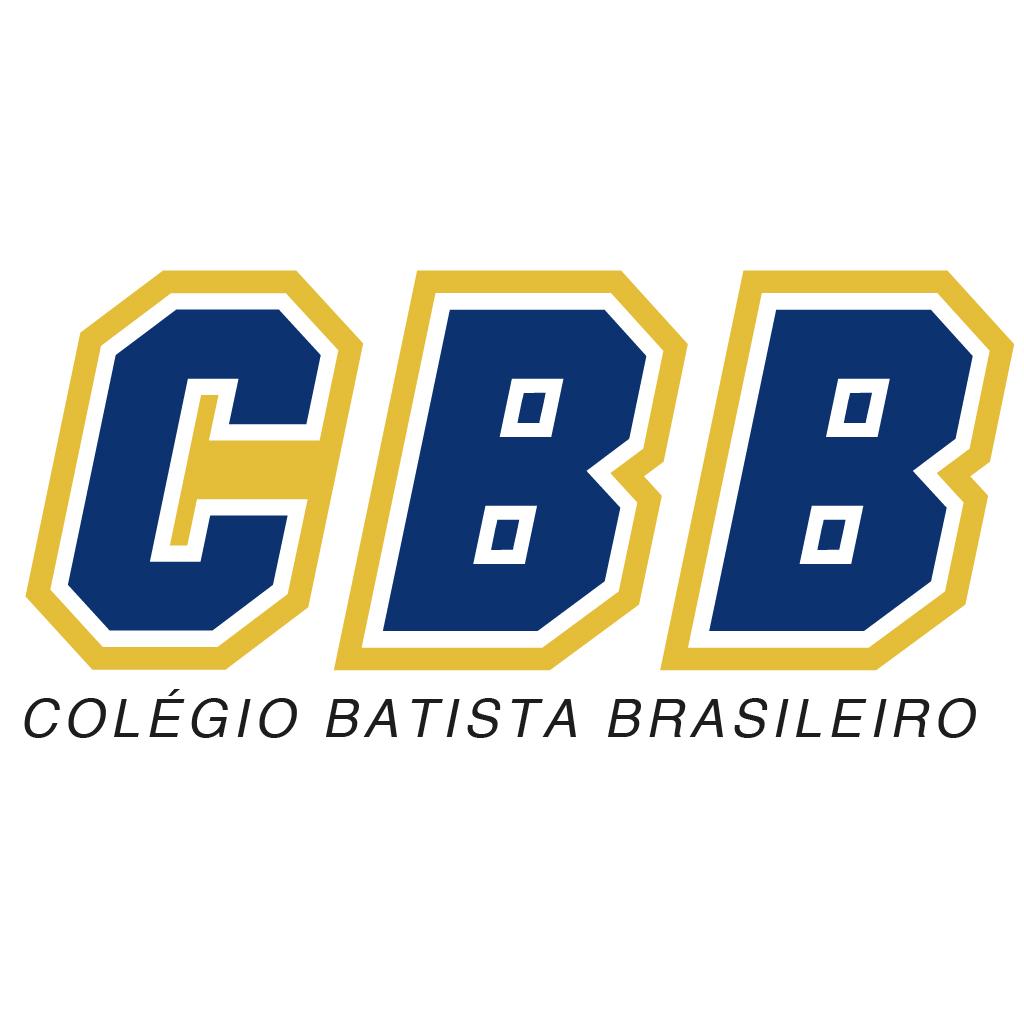 Lojinha do CBB