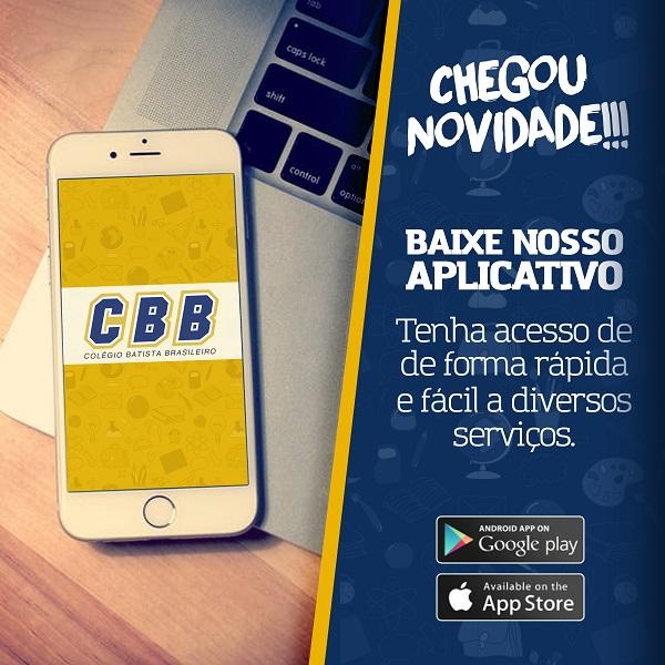 CHEGOU A NOVIDADE!!!