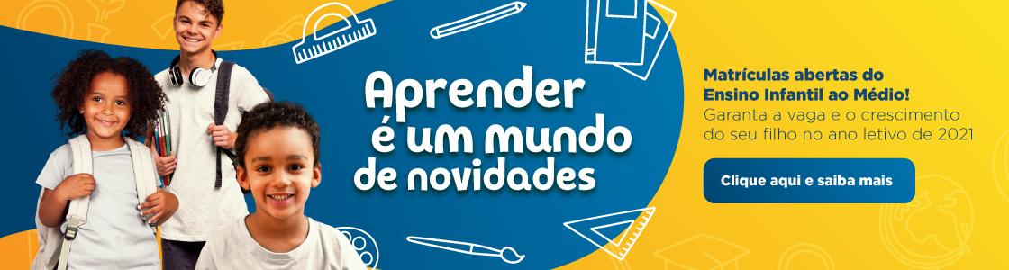 3496_CBB_Campanha_Matriculas_2021_Banner